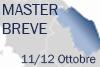 """11/12 Ottobre 2019: Master Breve Porto S. Giorgio - """"Simulazione di una Verifica – Comportamenti e analisi procedure"""""""